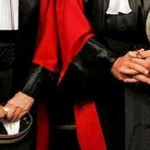 juristes