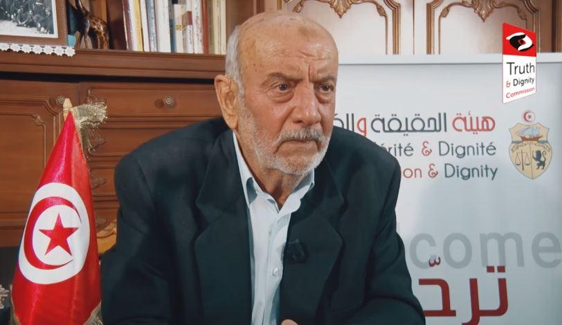 محمد صالح بن غرس
